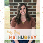 Kayla Hughey