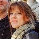 Kayla McCarthy