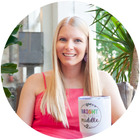 Kayla Renee' - Bright in the Middle