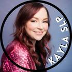 Kayla SLP