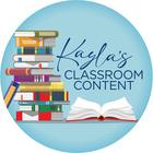 Kayla's Classroom