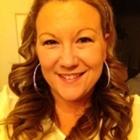 Kayleen Wheeler