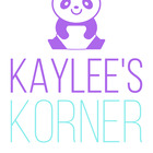 Kaylee's Korner