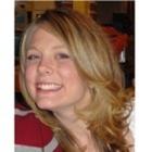 Kayleigh Critzer
