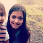 Kayleigh Ruiz