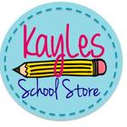 KayLes School Store
