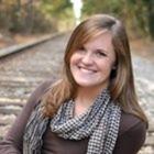 Kaylie Huntsinger
