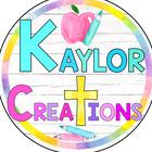Kaylor Creations
