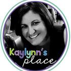 Kaylynn's Place
