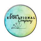 KayM Educational Company