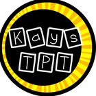 Kays TPT