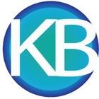 KB  Designs