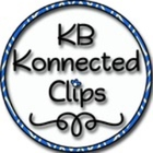 KB Konnected