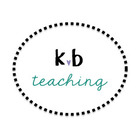 KB Teaching Reading Literacy