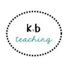 KB Teaching Reading Literacy