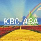 KBC-ABA