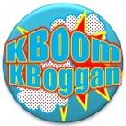 KBoomKBoggan