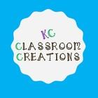 KC Classroom Creations