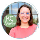 KC Speechie