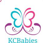 KCBabies
