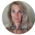 KD Davis Photography