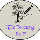KD Integrated Learning