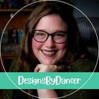 KDCurbie