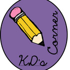 KD's Korner