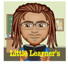 KDs Little Learners