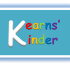 Kearns' Kinder