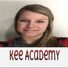 Kee Academy