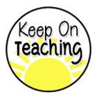 Keep On Teaching