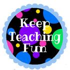 Keep Teaching Fun