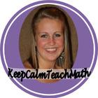 KeepCalmTeachMath