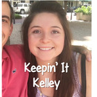 Keepin' It Kelley