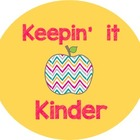 Keepin' It Kinder