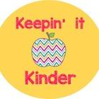 Keepin' It Kinder