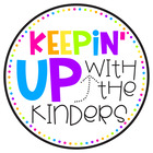 Keepin up with the Kinders