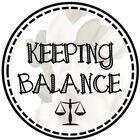 Keeping Balance