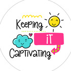 Keeping it Captivating