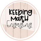 Keeping Math Engaging