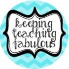 Keeping Teaching Fabulous