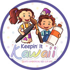 KeepinItKawaii