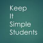 KeepItSimpleStudents