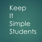 KeepItSimpleStudents