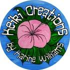 Keiki Creations