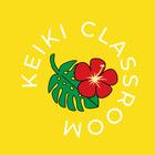 KeikiClassroom