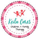 Keila Cares