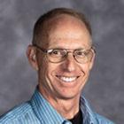 Keith Wilhelmi