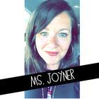 Kelley Anne Joyner